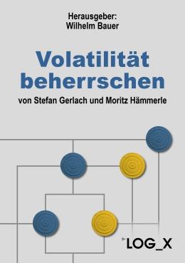 Volatilitaet beherrschen big02