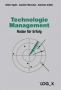 technologiemanagement small