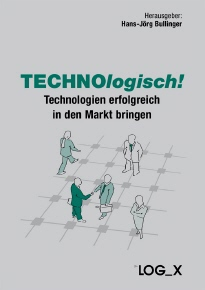 technologisch_big